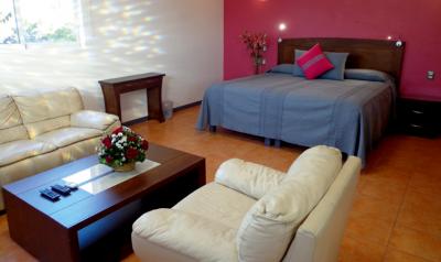 thumb_HOTEL-DEL-MARQUESADO-3