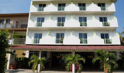 thumb_HOTEL-ARENAS-D-PACIFICO-1